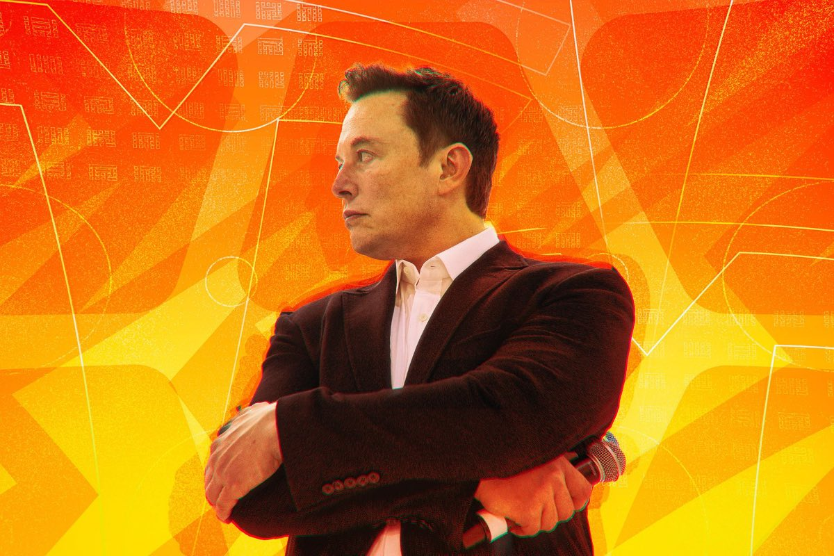 Илон Маск заявил, что в 2023 году выйдет бюджетная Tesla за $25 тысяч