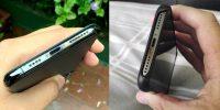 У некоторых владельцев iPhone и iPad необычно облезает корпус. Что происходит