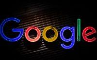 Я навсегда отказался от сервисов Google. Но продержался недолго
