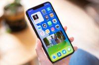 Во сколько сегодня выйдет iOS 14 в России и во всем мире