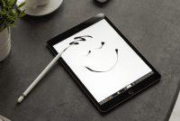 Обзор нового iPad 8-го поколения. Его можно рекомендовать почти каждому