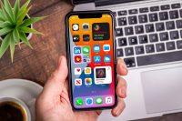 Apple может отказаться от некоторых функций приватности iOS 14 после жалобы Facebook