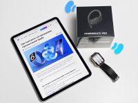 Угадайте, когда Apple представит Apple Watch Series 6. Дарим Powerbeats Pro