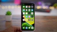Apple перестала подписывать iOS 13.6.1. Откатиться больше нельзя
