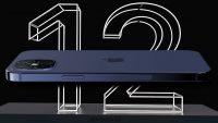 Apple сделает Южную Корею, родину Samsuтg,  приоритетной страной для продаж iPhone 12