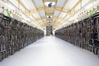 Одна криптовалютная ферма потребляет больше электричества, чем все дома в Исландии. Как она выглядит