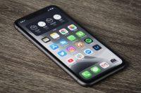 Вышла iOS 14 beta 7 для разработчиков. Что нового