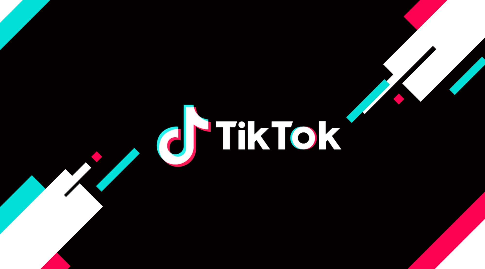 Дональд Трамп разрешил Oracle и Walmart купить часть TikTok