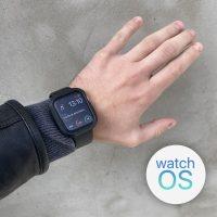 20 важных фишек Apple Watch, которые вы не пробовали. И зря