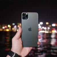 Чем фотографировать на iPhone: восемь лучших приложений для съемки из App Store