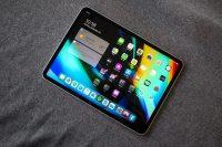 iPad Air 4 может появиться в продаже на этой неделе