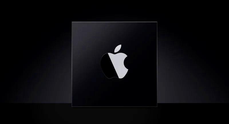 Apple покажет первый Mac на ARM в ноябре