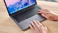 Apple зарегистрировала 5 новых Mac в России
