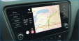 Яндекс.Навигатор наконец-то появится в CarPlay