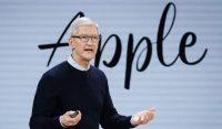 Apple огласила финансовые результаты за IV квартал. Снова рекорд