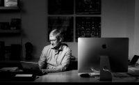 Apple отчитается за четвёртый финансовый квартал 30 октября
