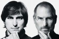 «Стив, ты всегда с нами». Тим Кук напомнил о годовщине смерти Джобса