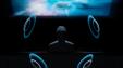 Простой способ смотреть свои видео с пространственным аудио в AirPods Pro