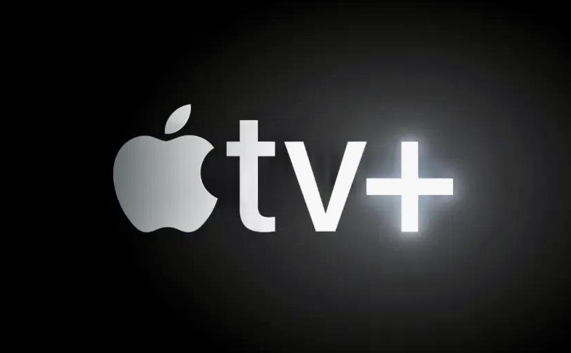 Apple продлила бесплатную подписку на Apple TV+ до февраля 2021 года