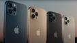 Предзаказ iPhone 12 в России стартует сегодня в полночь