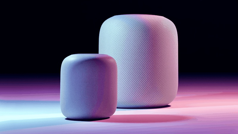 Apple перестала продавать наушники и колонки других брендов. Ждём анонс новых HomePod и AirPods Studio