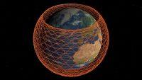 Первые пользователи спутникового интернета Илона Маска заплатят $99 в месяц