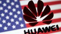 США разрешили поставлять процессоры для Huawei, но с одним условием