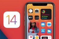 Apple перестала подписывать iOS 14. Откатиться больше нельзя