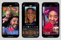 Apple обновила видеоредактор Clips для iOS. Теперь он удобнее