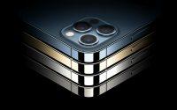 Сколько оперативной памяти в iPhone 12 и iPhone 12 Pro