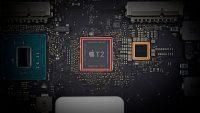 В чипах безопасности T2 нашли неустранимую уязвимость. Она может дать полный доступ к Mac