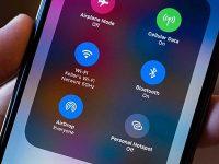 Почему iPhone с iOS 14 перестал подключаться к некоторым Wi-Fi сетям