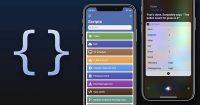 Нашел уникально полезный виджет для iOS 14. Всем советую