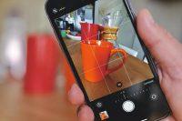 4 удобные фишки в приложении Камера на iOS 14. Полезно знать