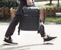 Два года ношу рюкзаки Xiaomi. Пора рассказать правду