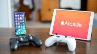Посчитал, сколько игры из Apple Arcade стоят на других платформах. Результаты удивляют
