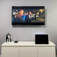 Как превратить старый ПК на Windows в хранилище фильмов для Apple TV