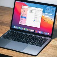 Подготовьтесь к переходу на macOS 11 Big Sur. Вот что нужно сделать
