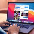 20 полезных приложений, которые поддерживают macOS 11 Big Sur. Нужно пробовать