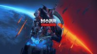 BioWare анонсировала ремастер трилогии Mass Effect