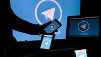 В Telegram появились групповые видеозвонки. Пока только на Android и в бета-версии