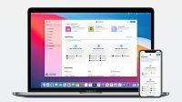 Apple попросила разработчиков рассказать, какие данные они собирают с устройств пользователей