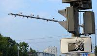 Тест гибридного радар-детектора и видеорегистратора Neoline X-COP 9300c. Он предупреждает про все камеры на дороге