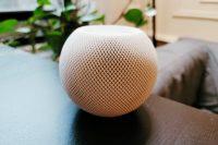 На Авито уже продают HomePod mini. За 25 тысяч!