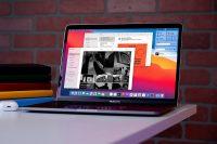 Как узнать заранее, запустится ли приложение на Mac с процессором M1