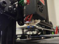 Собрал собственный 3D-принтер в домашних условиях! Как это было