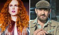 8 новых сериалов с высоким рейтингом, которые сейчас все смотрят. Например, Метод2