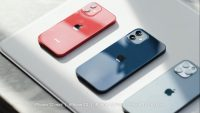 Размеры iPhone 12 mini, 12, 12 Pro и 12 Pro Max сравнили на видео