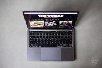 Вышли первые обзоры MacBook Pro с процессором M1. Шикарная производительность, работает тихо