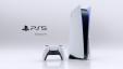 Перекупщики пришли на Авито. PlayStation 5 продают за 100 тысяч